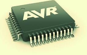 نحوه استفاده از AVR  در محیط صنعتی